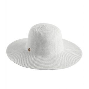 chapéu-aba-longa