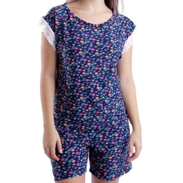 Camiseta Gajang Authentic Masculina - Coral - A Camiseta