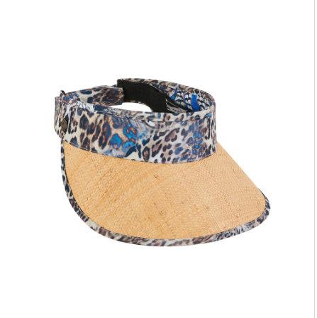 Chapéu Viseira Velcro Poliamida