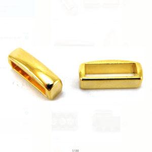 Fivelas Ouro Ligth