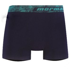 Cueca Boxer S/ Costura Microfibra
