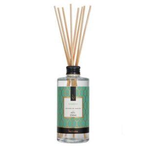 Difusor de Aromas Bamboo Unico