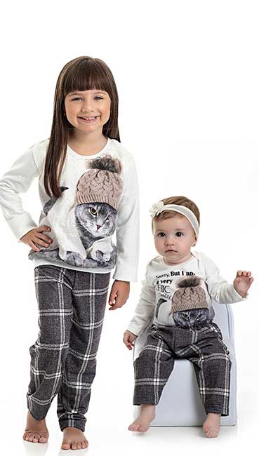 pijama-manga-longa-infantil